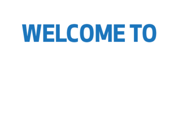 welcome_victorious_church